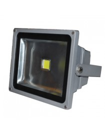FLOOD LIGHTS LFL30
