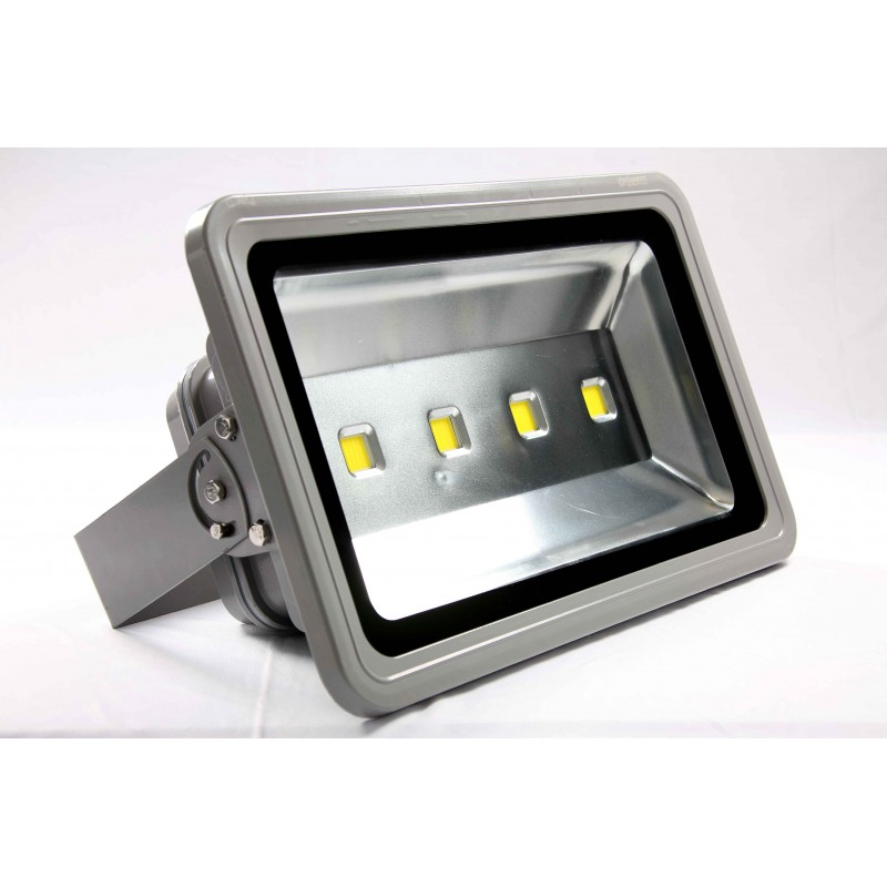 fortunearrt 200 watt led flood light fortunearrt. Black Bedroom Furniture Sets. Home Design Ideas