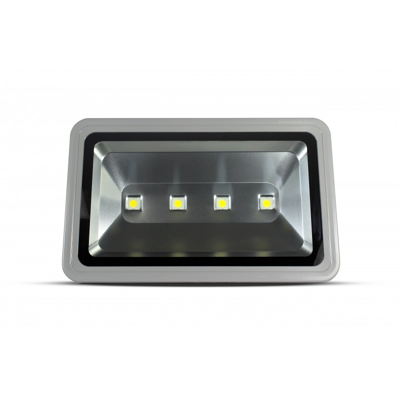 home home led flood lights fortunearrt 200 watt led flood light. Black Bedroom Furniture Sets. Home Design Ideas