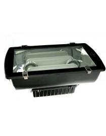 FortuneArrt 150 WATT Induction Flood Light