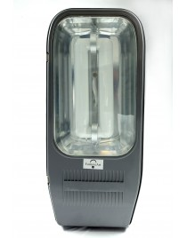FortuneArrt 150 WATT Induction Street Light