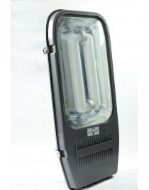 FortuneArrt 200 WATT Induction Street Light