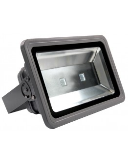 FortuneArrt 100 WATT  LED Flood Light RGB