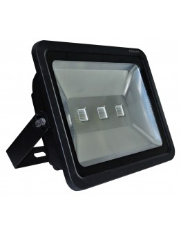 FortuneArrt 150 WATT LED Flood Light RGB