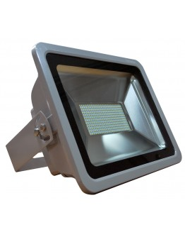 FortuneArrt 150 WATT LED Flood Light