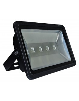 FortuneArrt 200 WATT LED Flood Light R/G/B