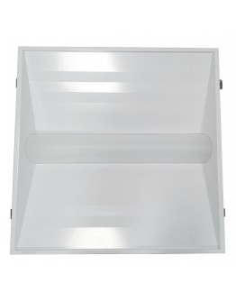FortuneArrt 40WATT LED (2X2)  Surface Panel Light