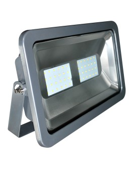 FortuneArrt 200 WATT LED Flood  smd S5Light