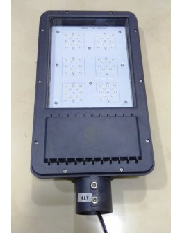 FortuneArrt 80 watt LED Street Light