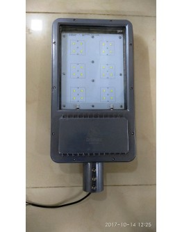 FortuneArrt 100 watt LED Street s5 Series Lights