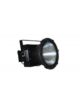 FortuneArrt 200 Watt Led Sports Light