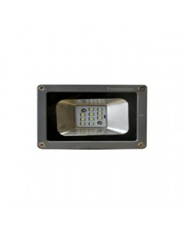 FortuneArrt 10 WATT LED Flood Light