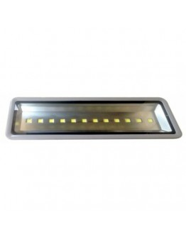 FortuneArrt 60012 WATT LED Flood Light