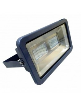 FortuneArrt 200 WATT LED Flood Light (SMD)