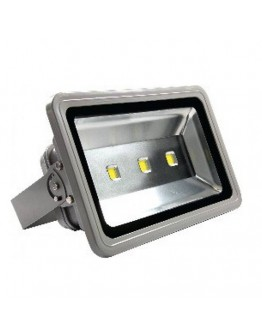 FortuneArrt 150 WATT LED Flood Light R/G/B