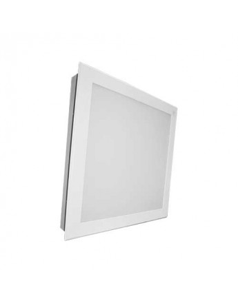 FortuneArrt LED Cleanroom Panel Light 35 WATT