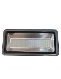 FortuneArrt 300Watt LED Flood Light