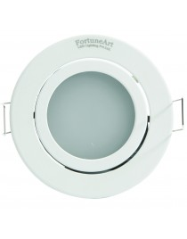 FortuneArrt 9 WATT LED Down Light.