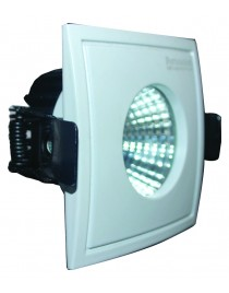 FortuneArrt 7 WATT LED COB Range Light.