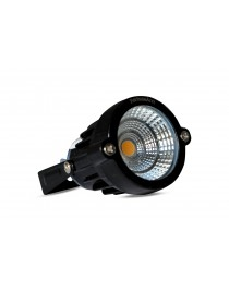 FortuneArrt 7 WATT LED Garden Lamps.