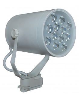FortuneArrt 12 WATT LED Track Light