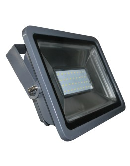FortuneArrt 150 WATT LED Flood Smd  S5 Light