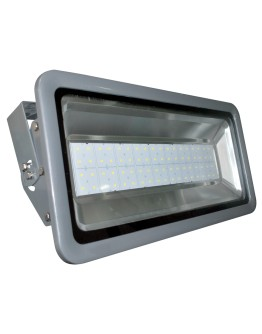 FortuneArrt 300 WATT LED Flood smd s5 Light