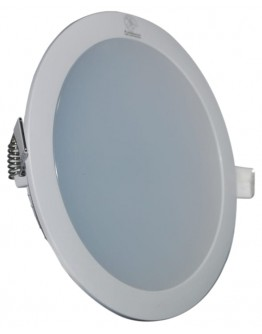 FortuneArrt 15 watt LED Down Light