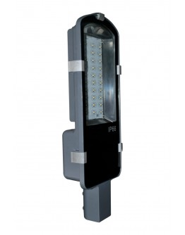 FortuneArrt 30 watt LED Street Light