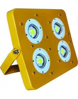 FortuneArrt 200 watt LED FLP Flood Light