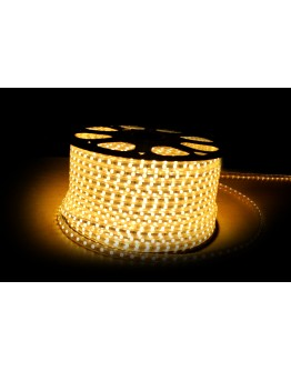 FortuneArrt LED Strip Lights