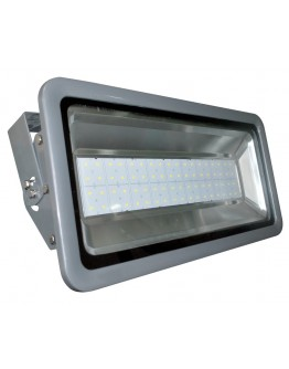 FortuneArrt 400 watt LED Flood Light(smd)