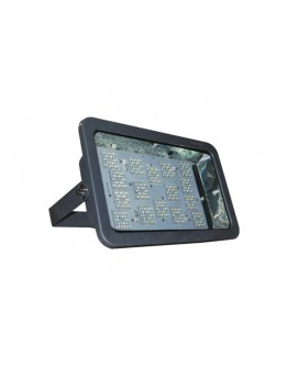 FortuneArrt200Watt  LED Flood Lights(smd)