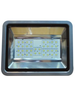 FortuneArrt 150Watt LED Flood Lights(smd)