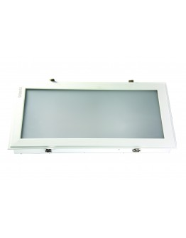 Panel lights PAN1235