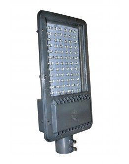 FortuneArrt 80Watt LED Street Lights