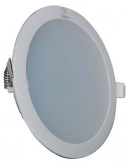 FortuneArrt 5Watt LED Down Light PC