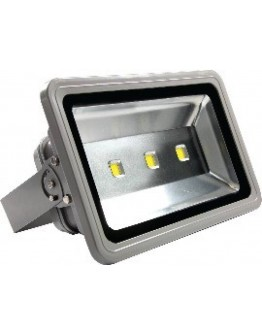 FortuneArrt 150watt Led Flood Light