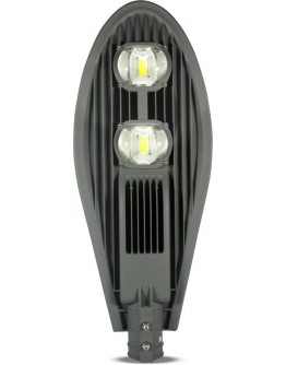 FortuneArrt 100 Watt Led Street Light