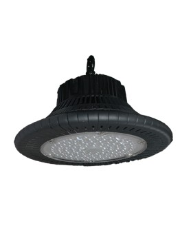 FortuneArrt 80 Watt Led Ufo HighBay Light.