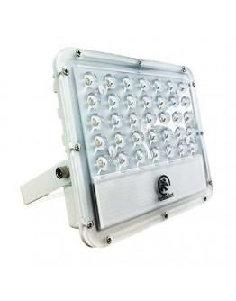 FortuneArrt 30 Watt Led SLIM Flood Light