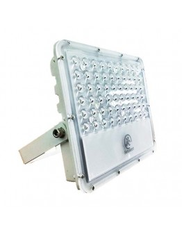 FortuneArrt 50 Watt Led SLIM Flood Light