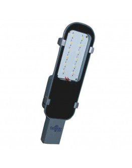 FortuneArrt 15 WATT LED Street  Light