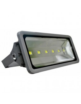 FortuneArrt 300 WATT LED Flood Light
