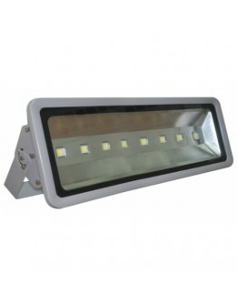 FortuneArrt 4008 WATT LED Flood Light