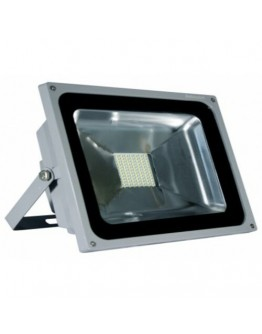 FortuneArrt 20 Watt Led Flood Light