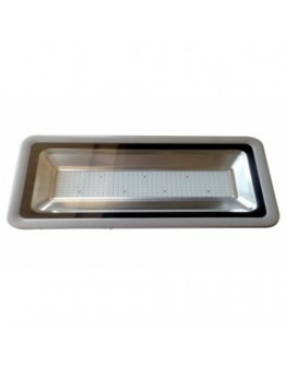 FortuneArrt 300 WATT LED Flood Light (SMD)