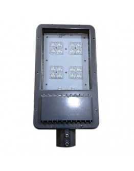 FortuneArrt 80Watt LED Street S5 Series Lights