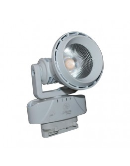 FortuneArrt 30 watt LED Track Light
