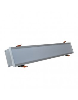 FortuneArrt Led Profile Fitting 20 WATT